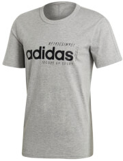 mployza adidas sport inspired brilliant basics tee gkri photo