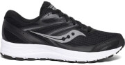 papoytsi saucony cohesion 13 mayro usa 8 eu 41 photo