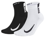 kaltses nike multiplier ankle 2p leykes mayres 46 50 photo