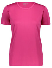 mployza cmp woman t shirt foyxia 38 photo
