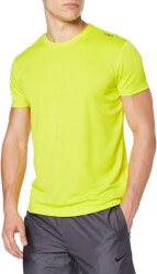mployza cmp man t shirt limeade lam 50 photo