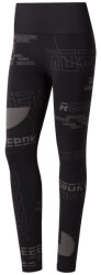 kolan reebok sport workout ready seamless tights mayro l photo
