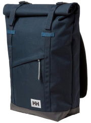 tsanta platis helly hansen stockholm backpack mple skoyro photo