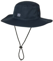 kapelo helly hansen roam hat mple skoyro photo