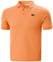 mployza helly hansen transat polo shirt peponi m photo