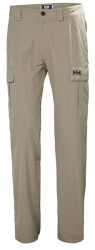 panteloni helly hansen hh qd cargo pant mpez 32 photo