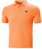mployza helly hansen driftline polo shirt peponi l photo