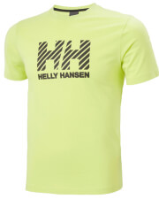 mployza helly hansen active lam l photo