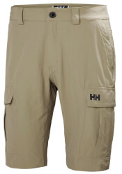 bermoyda helly hansen hh qd 11 cargo mpez 38 photo