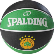 mpala spalding euroleague panathinaikos prasini 7 photo