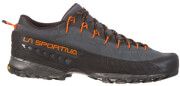 papoytsi la sportiva tx4 anthraki 445 photo