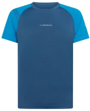 mployza la sportiva motion t shirt mple skoyro m photo