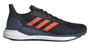 papoytsi adidas performance solar glide st 19 mayro mple uk 11 eu 46 photo