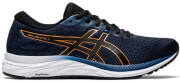 papoytsi asics gel excite 7 mple skoyro usa 105 eu 445 photo