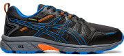 papoytsi asics gel venture 7 wp mayro mple usa 85 eu 42 photo