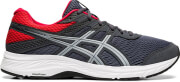 papoytsi asics gel contend 6 anthraki usa 125 eu 47 photo