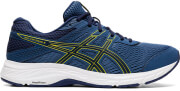 papoytsi asics gel contend 6 mple roya usa 95 eu 435 photo