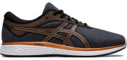 papoytsi asics patriot 11 twist anthraki usa 125 eu 47 photo