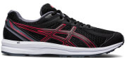 papoytsi asics gel braid mayro usa 95 eu 435 photo