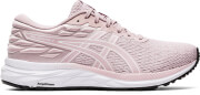 papoytsi asics gel excite 7 twist roz usa 8 eu 395 photo