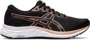 papoytsi asics gel excite 7 mayro usa 65 eu 375 photo