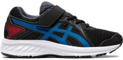 papoytsi asics jolt 2 ps mayro mple usa k13 eu 315 photo