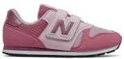 papoytsi new balance classics youth 373 roz lila usa 3 eu 35 photo