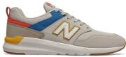 papoytsi new balance 009 gkri photo