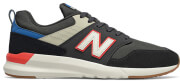 papoytsi new balance 009 mayro usa 12 eu 465 photo