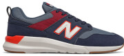 papoytsi new balance 009 mple skoyro usa 95 eu 43 photo