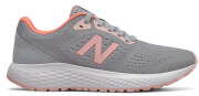 papoytsi new balance 520 v6 gkri roz usa 95 eu 41 photo
