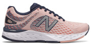 papoytsi new balance 680 v6 roz usa 75 eu 38 photo