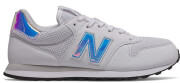 papoytsi new balance gw500 gkri anoikto usa 6 eu 365 photo