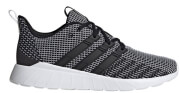 papoytsi adidas sport inspired questar flow mayro uk 85 eu 42 2 3 photo