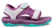 sandali teva psyclone xlt mob lila usa 8k eu 24 25 photo