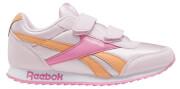 papoytsi reebok classics royal jogger 20 roz usa 125 eu 30 photo
