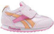 papoytsi reebok classics royal jogger 20 roz usa 85 eu 25 photo