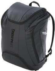 tsanta platis spalding premium sports backpack mayri photo