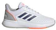 papoytsi adidas sport inspired courtsmash leyko uk 8 eu 42 photo