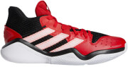 papoytsi adidas performance harden stepback kokkino mayro uk 9 eu 43 1 3 photo