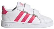 papoytsi adidas sport inspired grand court i leyko roz uk 5k eu 21 photo