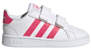 papoytsi adidas sport inspired grand court i leyko roz uk 8k eur 255 photo
