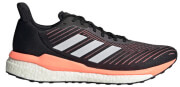 papoytsi adidas performance solardrive 19 mayro uk 85 eu 42 2 3 photo