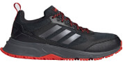 papoytsi adidas performance rockadia trail 30 mayro photo