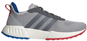 papoytsi adidas sport inspired phosphere gkri uk 10 eu 44 2 3 photo