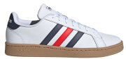 papoytsi adidas sport inspired grand court leyko uk 95 eu 44 photo
