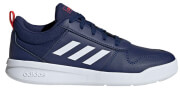 papoytsi adidas sport inspired tensaur k mple skoyro uk 4 eu 36 2 3 photo