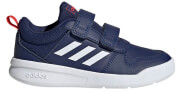 papoytsi adidas sport inspired tensaur c mple skoyro uk 12k eu 305 photo