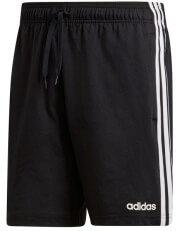 sorts adidas sport inspired essentials 3 stripes single jersey mayro xxl photo