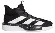 papoytsi adidas performance pro next mayro uk 15 eu 335 photo